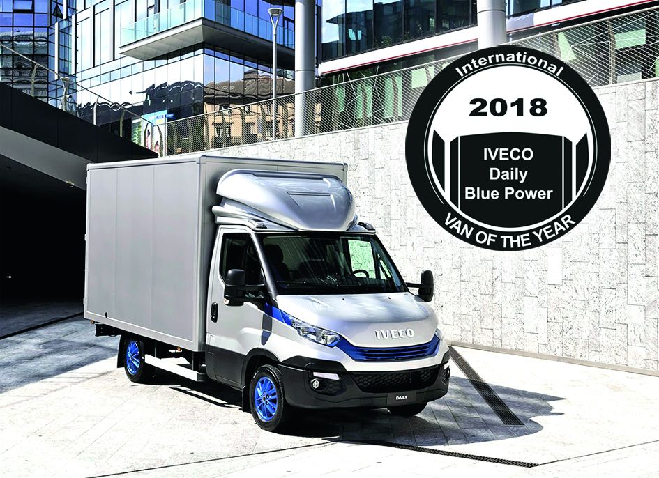 IVECO_International-Van-of-the-Year